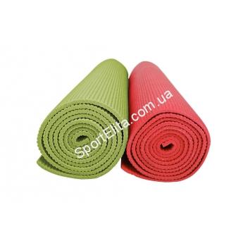 Продажа Все для йоги